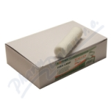Obinadlo fixační Fixa-Crep 12cmx4m 20ks Batist