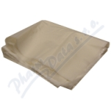 Podložka ložní PVC 45x55cm