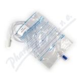 Sáček urinální SU 20 V1/606704