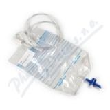 Sáček urinální SUP 20 V2-606710