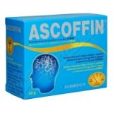 Ascoffin 10 sáčků/4g