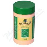Rochova sůl PI 350g