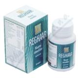 Walmark Reghaar-vlasový stimulátor tbl. 30