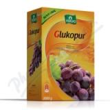 Glukopur plv. 1000g - hroznový cukr