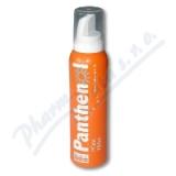 Panthenol pěna 6 % 150ml Dr. Müller