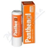 Panthenol tyčinka na rty 4. 4g Dr. Müller