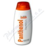 Panthenol kondicioner 4 % 200ml (Dr. Müller)