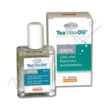 Tea Tree Oil 100% čistý 30ml Dr. Müller