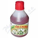 DR. DUDEK Třezalkový olej masážní a koupelový 80 ml