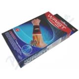 Bandáž zápěstí - textil - velikost L