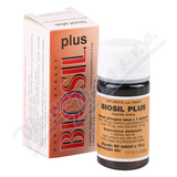 Biosil Plus tbl. 60