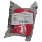 3M Coban elastické samofixační obinadlo 7. 5cmx4. 5m 1ks červené