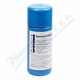 Sanosil DDW dezinfekce pit. vody 80ml/80l vody