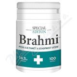 Brainway BRAHMI cps. 100