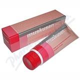 ALTERMED Muskusan masážní gel 120g