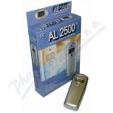 Tester alkoholu digitální AL 2500