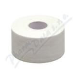 FOX SPORT TAPE-tejpovací páska porézní 3. 8cmx13. 8m