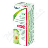Jox sprej 30ml