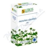 LEROS Meduňka lékařská n. s. 20x1g