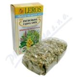 LEROS Species Pectorales Planta por. spc. 1x100g syp