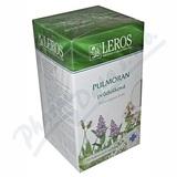 LEROS Pulmoran por. spc. 20x1. 5g sáčky