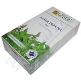 LEROS Mátový čaj n. s. 20x1. 5g