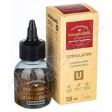 Bioaquanol U stimulátor vlas. růstu 55ml