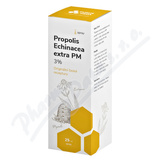 PM Propolis Echinacea extra 3% spray 25ml
