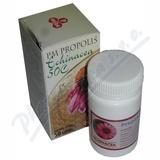 PM Propolis Echinacea tbl. 50