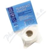 Náplast Mediplast 2. 5cmx10m 1ks 1220XT tejpovací