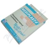 Rychloobvaz Mediplast-F 8cmx1m omyvat. 1ks 5663