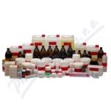 Tableta methioninu 0. 5 CSC 50ks