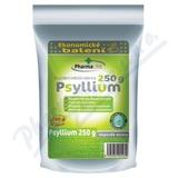 Psyllium - vláknina 250g ekonomické balení - sáček