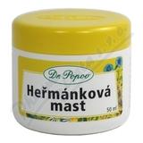 Heřmánková mast 50ml Dr. Popov