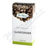 Čaj Gunpowder zelený 100g Dr. Popov