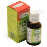 Tea Tree oil 25ml Dr. Popov