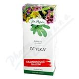 Čaj bylinný redukční Otylka 100g Dr. Popov