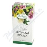 Čaj Rutinová bomba 50g Dr. Popov