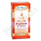 Psyllium indická rozpustná vláknina 50g Dr. Popov