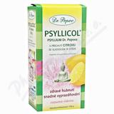 Psyllicol 100g příchuť citronu