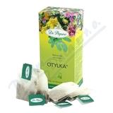 Čaj bylinný redukční Otylka 20x1. 5g Dr. Popov