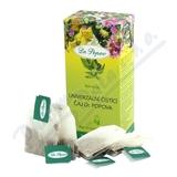 Čaj univerzální čistící porcovaný 20x1. 5g Dr. Popov