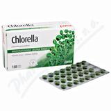 Chlorella tbl. 150
