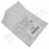Tyl mastný s vaselinum album ster.  7. 5cmx7. 5cm-1ks