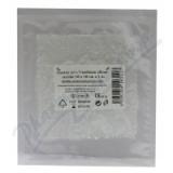 Krytí sterilní-mastný tyl 10x10cm-1ks Steriwund