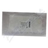 Krytí sterilní-mastný tyl 10x20cm/1ks Steriwund