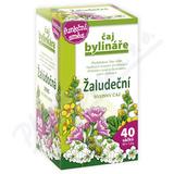 Čaj Bylináře Žaludeční n. s.  40x1. 6g