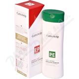 CutisHelp Konopný šampon LUPY-EKZÉM 200ml