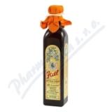 Kitl Meducínka 250 ml
