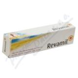 Revamil Wound Gel 18g